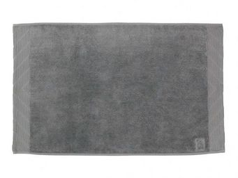 BAILET - intemporel - Tapis De Bain