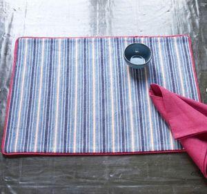 A CASA BIANCA -  - Set De Table