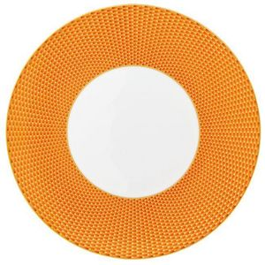 Raynaud - tresor by raynaud - Assiette Plate