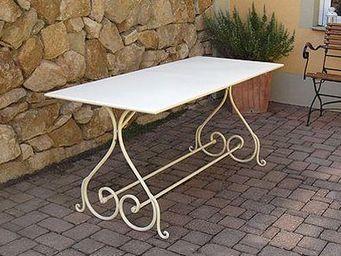 Replicata -  - Table De Jardin
