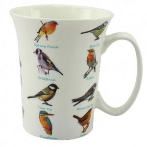 ICD COLLECTIONS -  - Mug