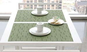 CHILEWICH - bamboo - Set De Table