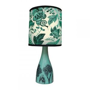 BRITISH EUROPEAN DESIGN GROUP -  - Lampe � Poser