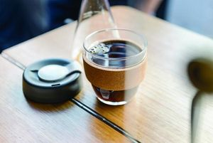 KEEPCUP -  - Verre