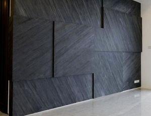 SLATE LITE / M.O 914 -  - Revêtement Mural