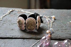 Vetrofuso Di Daniela Poletti -  - Bracelet
