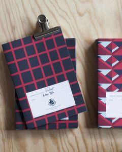 Editions  BE POLES -  - Carnet De Notes