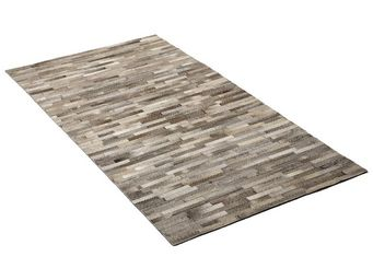 BELIANI - ispir - Tapis Contemporain