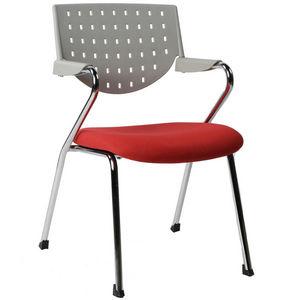 Alterego-Design - biz - Chaise