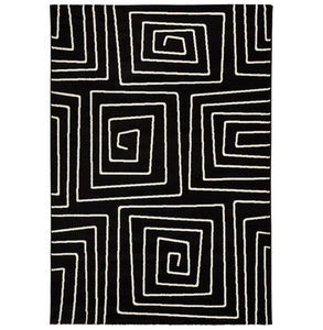 Alterego-Design - maniak - Tapis Contemporain
