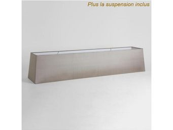 ASTRO LIGHTING - lampe suspendue abat - Abat Jour