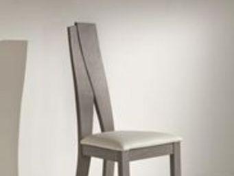 Ateliers De Langres - oceane - Chaise