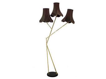 UMOS design - shape/0287 - Lampadaire