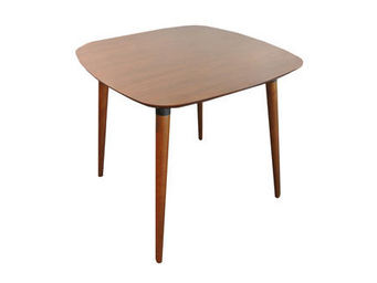 MyCreationDesign - dalia xs - Table De Repas Carr�e