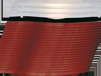 ATELIERS TORSADES - yacht - Applique