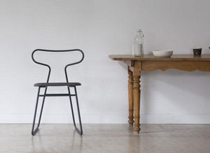 Rodet - loop - Chaise
