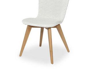 Vincent Sheppard -  - Chaise