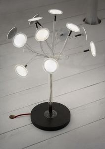 BLACKBODY -  - Lampe � Poser