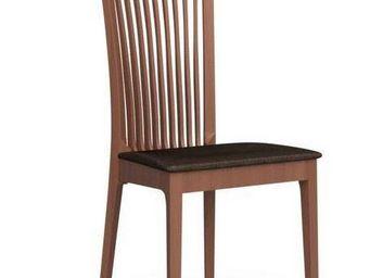 Calligaris - chaise philadelphia de calligaris structure merisi - Chaise