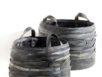 Welove design -  - Cache Pot