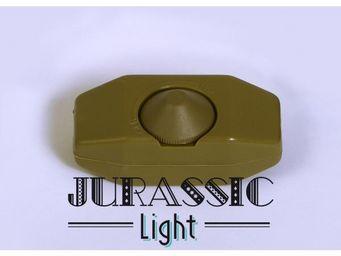 JURASSIC LIGHT -  - Variateur
