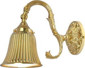 FEDE - siracusa ii collection - Applique De Chevet