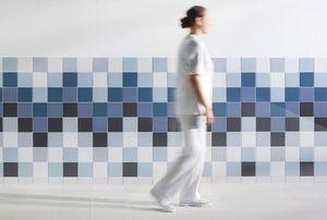 MOSA -  - Carrelage Mural