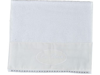 Clementine Creations -  - Serviette Invit�