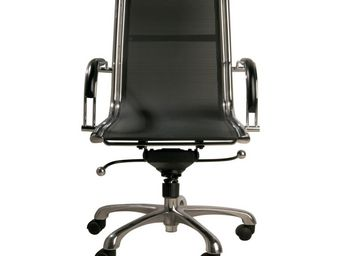 Kare Design - fauteuil commander - Fauteuil De Bureau