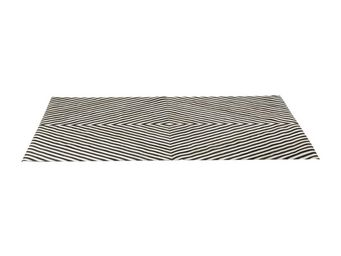 Kare Design - tapis psychodelic 170x240 cm - Tapis Contemporain