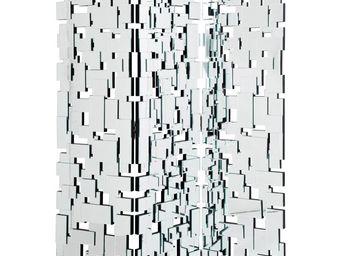 Kare Design - paravent maze - Paravent