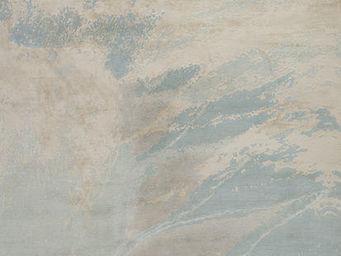 EDITION BOUGAINVILLE - canopy opaline - Tapis Contemporain