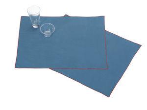 BLANC CERISE -  - Set De Table