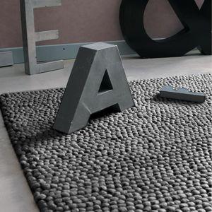 Maisons du monde - 200x30 - Tapis Contemporain