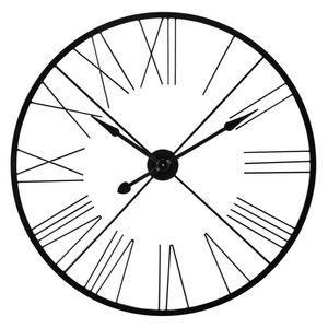 Maisons du monde - alton - Horloge Murale