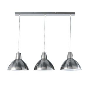 Maisons du monde - edison - Suspension