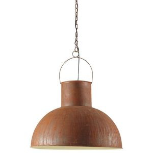 Maisons du monde - manufacture - Suspension