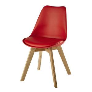 Maisons du monde - ic - Chaise
