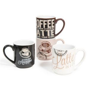 Maisons du monde - american - Mug