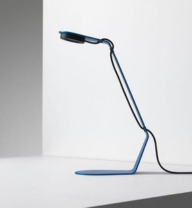 CLAESSON KOIVISTO RUNE - ...w161 marfa - Lampe De Bureau À Led