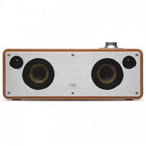 GGMM - m3 wireless digital speaker - Enceinte Acoustique