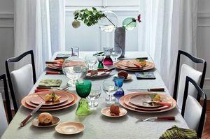 Ercuis - .-grace - Couverts De Table