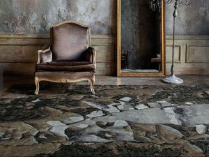 ITALY DREAM DESIGN - olympia - Tapis Contemporain