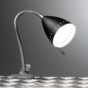 Perenz -  - Lampe À Pince