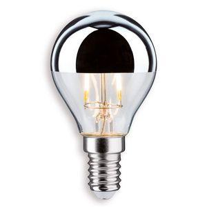 Paulmann -  - Ampoule Led