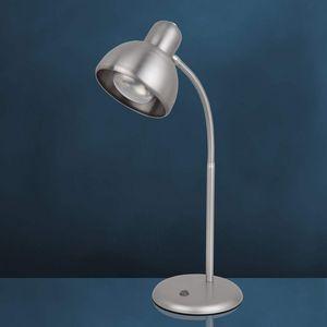 BUSCH -  - Lampe À Poser