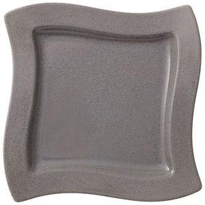 VILLEROY & BOCH - assiette plate 1385350 - Assiette Plate