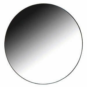 Ph Collection - hole - Miroir