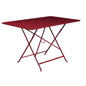 Fermob -  - Table De Jardin