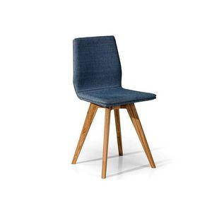 MEBLOJ DESIGN -  - Chaise